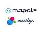 Mapal compra Easilys para crear un software  de gestión integrado para hostelería y restauración