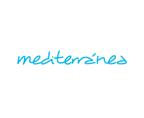 Mediterránea eliminan siete toneladas de plástico del comedor de la sede de Vueling en Barcelona
