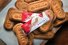 Menús de famosos restaurantes de Estados Unidos llegan a los vuelos de la aerolínea Delta