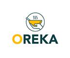 Oreka expande su servicio de redistribución del excedente alimentario a toda España