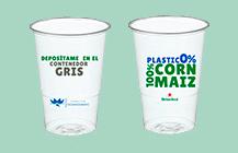 Ecodiseño, monomateriales y reciclado, tendencias hacia el nuevo packaging