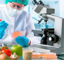 Efsa identifica los doce riesgos emergentes con mayor impacto para el sector alimentario