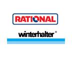 Rational y Winterhalter se alían para impulsar la transformación del sector de la restauración