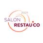 Salon Restau'co