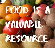 ¿Qué es un Plan de Prevención del Despilfarro Alimentario y cómo implantarlo en tu empresa?