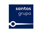 Santos Grupo, presente con sus equipos en el Pabellón de España de la Expo de Dubai