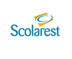 Scolarest lanza '¿Qué se cuece?', un proyecto educativo para los comedores escolares