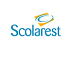 'Skoolarest, be curious', el poyecto más innovador de Scolarest para comedores escolares