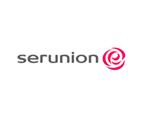 Serunion implementa el sistema de calificación nutricional Nutriscore, en su división B&I