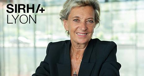 Sirha afronta su nueva edición con optimismo y pensando en la recuperación del sector