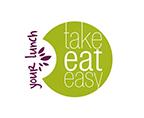 Serhs Food lanza 'Take eat easy', quinta gama refrigerada para dispensar mediante vending