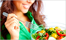 Ortorexia, la obsesión por llevar una alimentación sana… ¿qué peligros tiene?