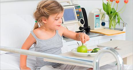 Pilares que justifican la necesidad del bromatólogo en alimentación hospitalaria (y II)