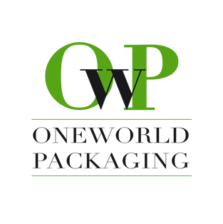 Oneworld Packaging