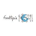 Foodtopía