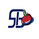 Sociedad Española de Dietética