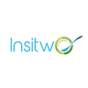 Insitwo