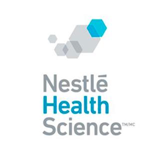 Nestle Health