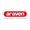 Araven
