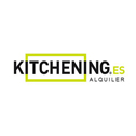 Kitchening