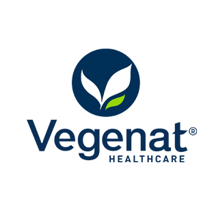 Vegenat Healthcare