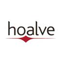 Hoalve