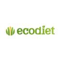 Ecodiet