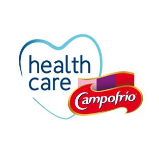 Campofrío Health
