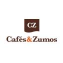 Cafés y Zumos