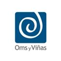 Oms y Viñas