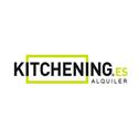 Kitchening