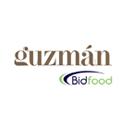 Bidfood_guzman
