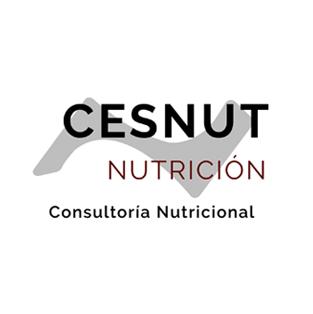 Cesnut