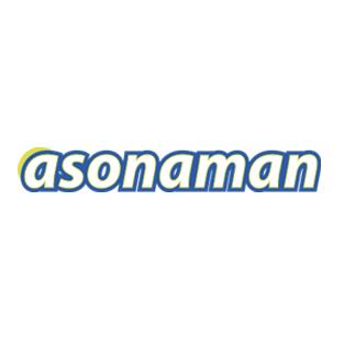 Asonaman