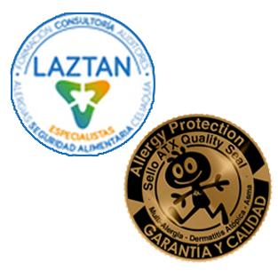 Laztan-Allergy Protection