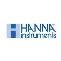 Hanna Instrumets