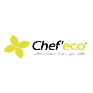 CheEco