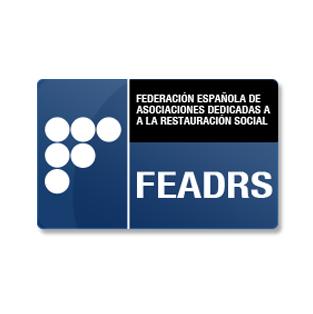 Feadrs
