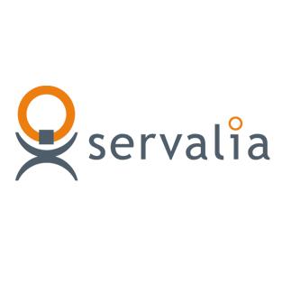 Servalia