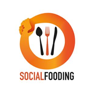 Social Fooding