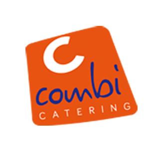 Combi Caterting