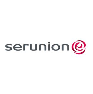 Serunión
