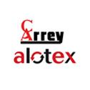 Arrey/Alotex