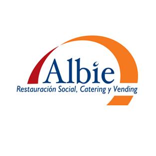 Albie