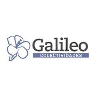 Galileo Colectividades