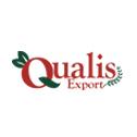 Qualis-export