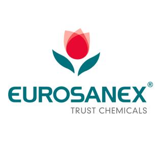 Eurosanex
