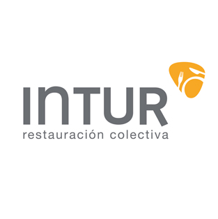Intur Restauración Colectiva