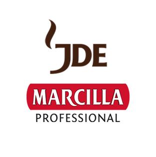 JDE_Marcilla