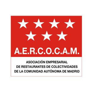 Asociación Empresarial de Restaurantes de Colectividades de la Comunidad Autónoma de Madrid
